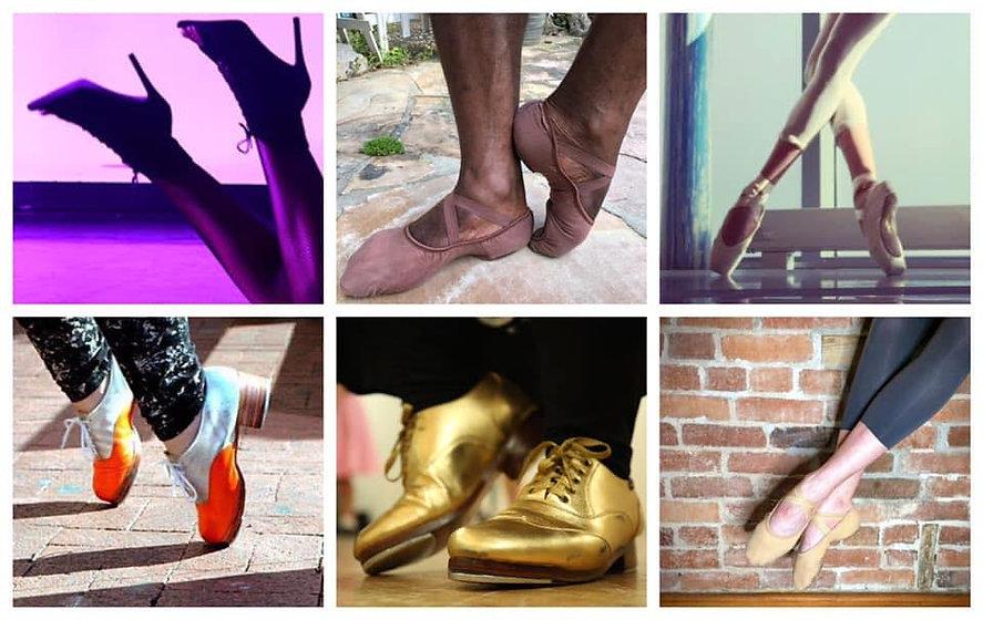 DMVCODE feet banner.jpg