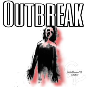 Outbreak album cover