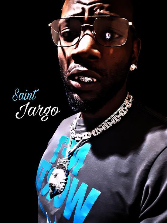 Saint Jargo