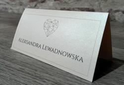 Winietka65