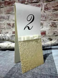 Numerek8