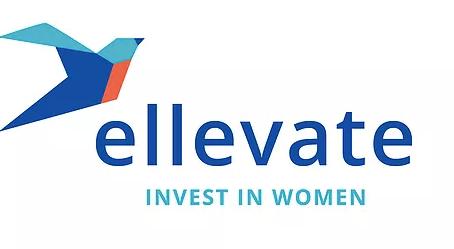 Ellevate (+FitPros) + Airbnb's #InternationalWomen'sDay2019 Celebration