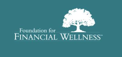 3 Financial Wellness Certifications You Can Receive (Facilitator, Educator, Counselor)