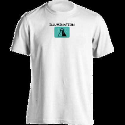 Illumination Shirt