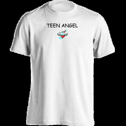 Teen Angel Shirt