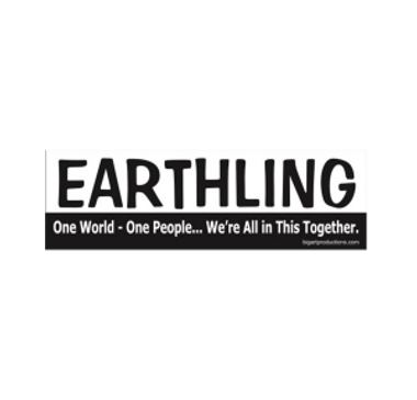 earthling_bumper_sticker-300x300.png