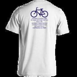 hip_bike_back-180x180