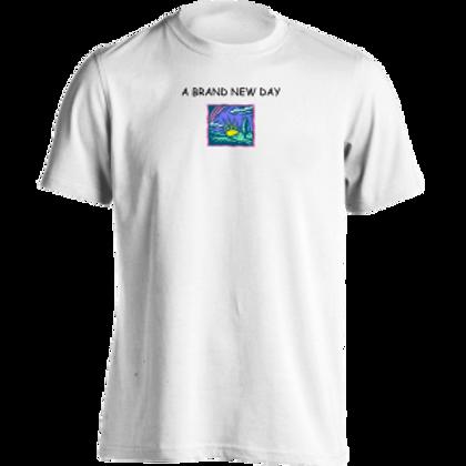 A Brand New Day Shirt