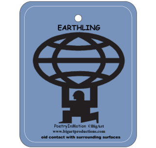 earthling_blue_af_front-300x300.png