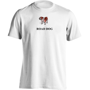 road_dog_front-300x300