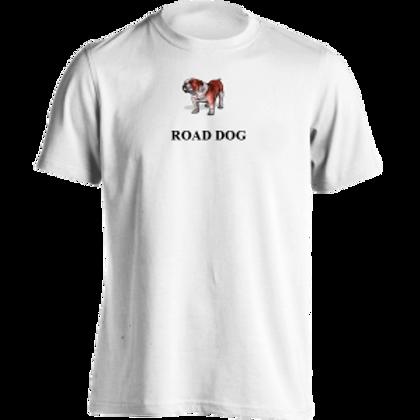 Road Dog Shirt
