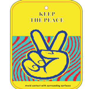 keep_the_peace_af_front-300x300.png