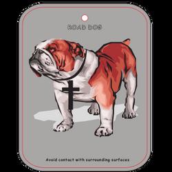 road_dog_af_front-300x300