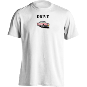 drive_front-300x300