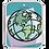 Thumbnail: Earthling Air Freshener