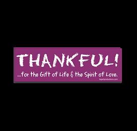 thankful_bumper_sticker-300x300.png