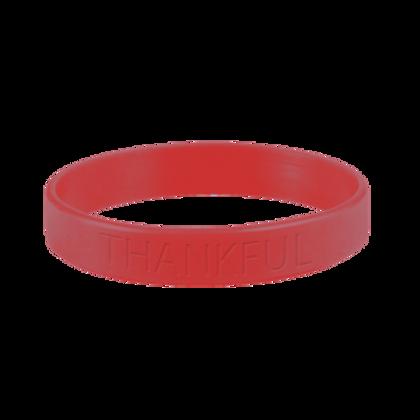 Thankful Wristband
