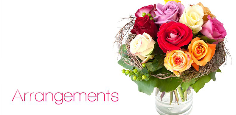 Arrangements