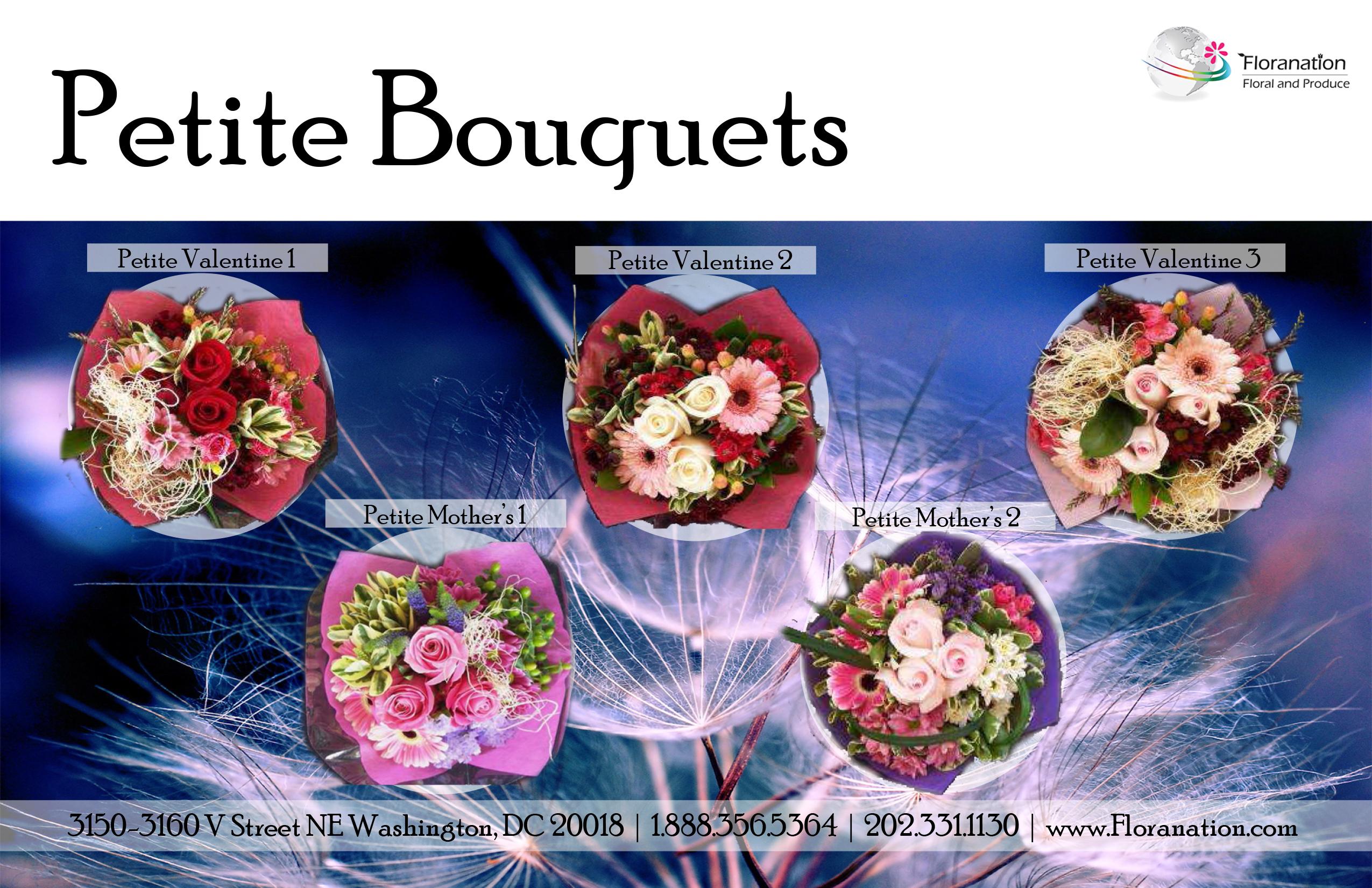 Pettite Bouquets-01.jpg