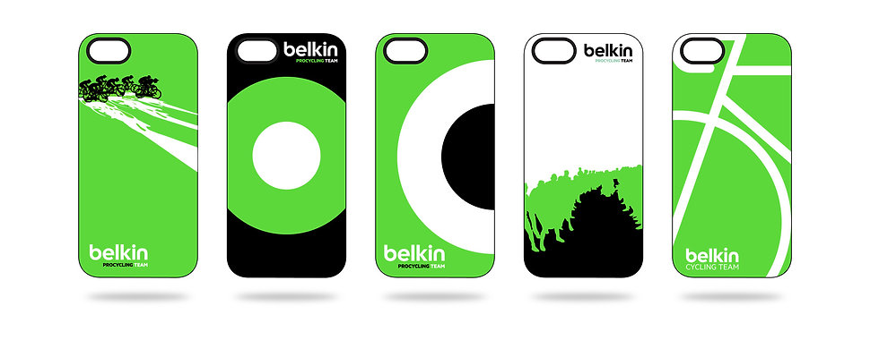 Justin Jakobson Senior Industrial Designer Award Winning Product Strategy Branding Los Angeles Belkin Tour de France ProCycling Team
