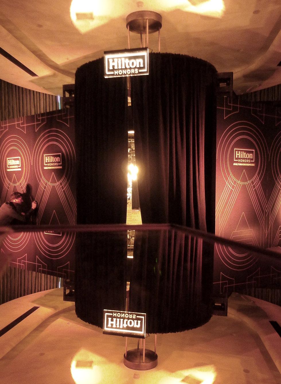 Justin Jakobson Senior Industrial Designer Award Winning Product Strategy Branding Los Angeles