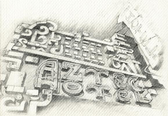 Aztec Hotel, Monrovia