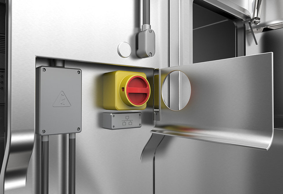 Justin Jakobson Senior Industrial Designer Award Winning Product Strategy Branding Los Angeles X-ray