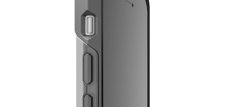 NYKO POWER BOOSTER
