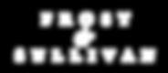 Frost-Sullivan-White-Logo.png