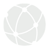Global-Network-ICON-Simple-C1.png