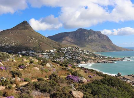 Fleet Management in South Africa