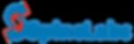 SpincLab Logo