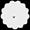 Quolity-Icon-C1.png