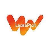 leaseplan-logo-solid-tagline-white.jpg