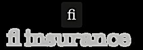 Nexus Comminucation Logo