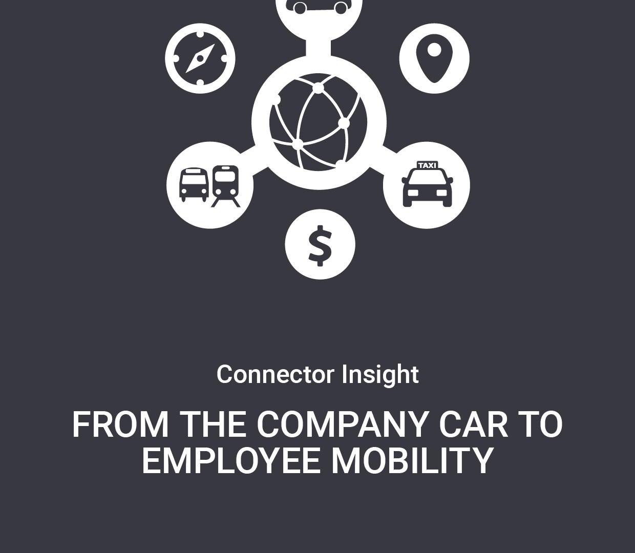 Mobility White Paper Page.jpg