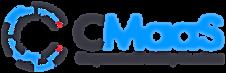 CMaaS-Logo-Horizontal-Color-RGB.png