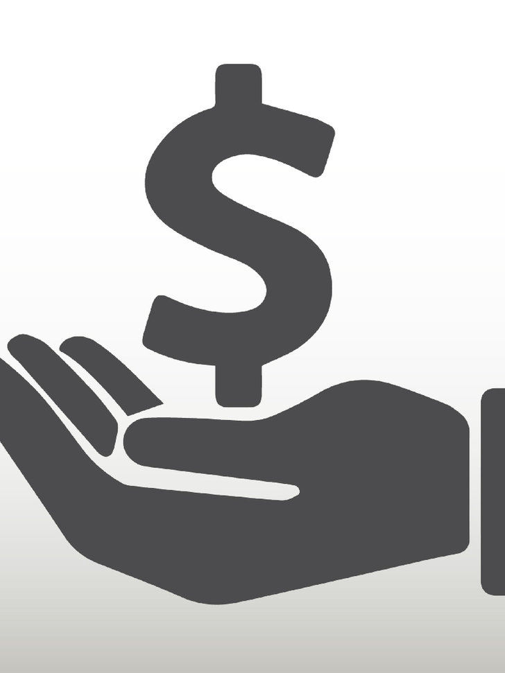 Savings Programs