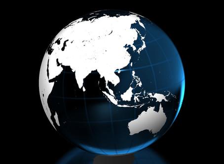 How to include APAC in an International Fleet Program