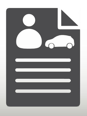 Car Policy Design & Review