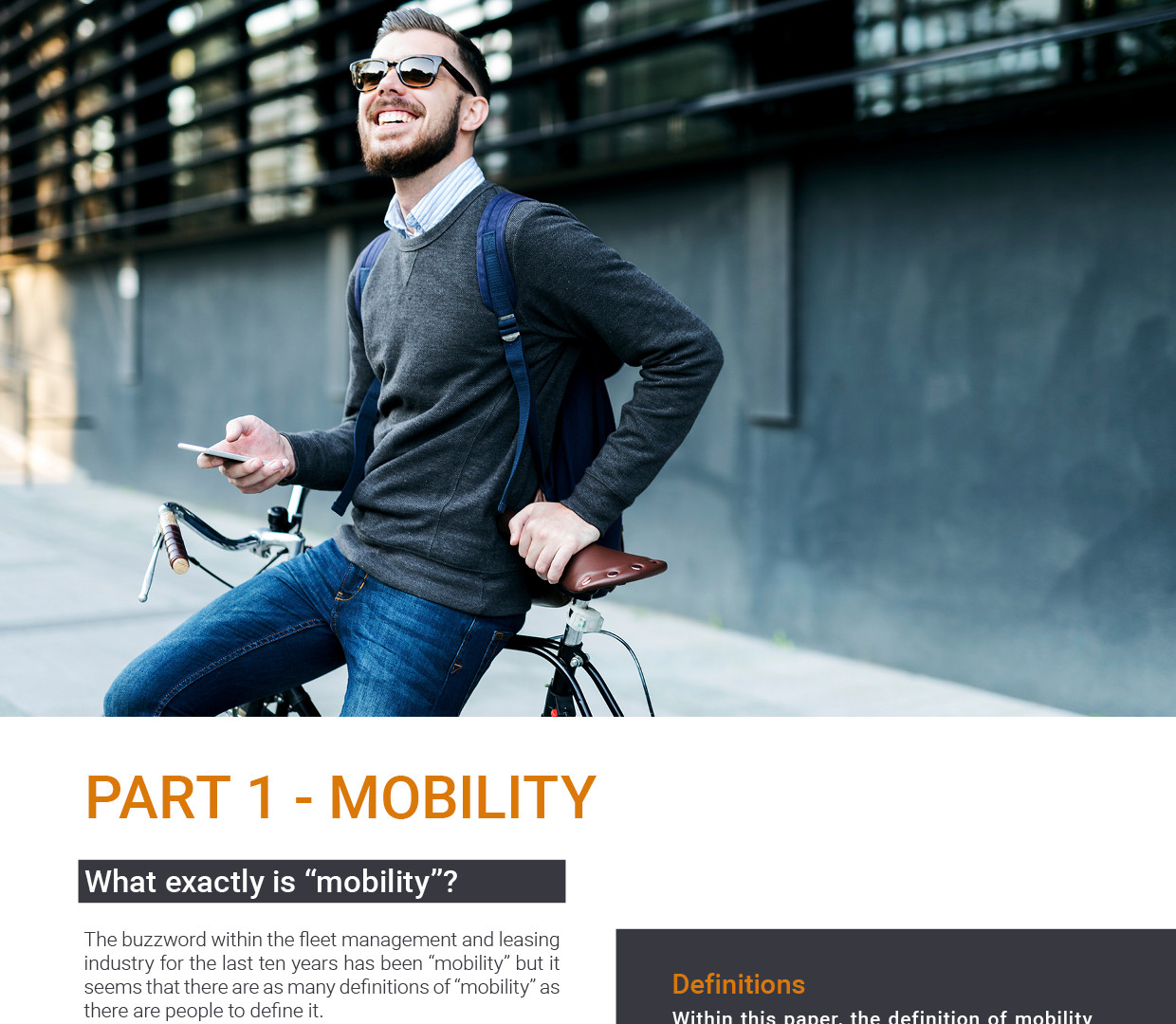 Mobility White Paper Page3.jpg