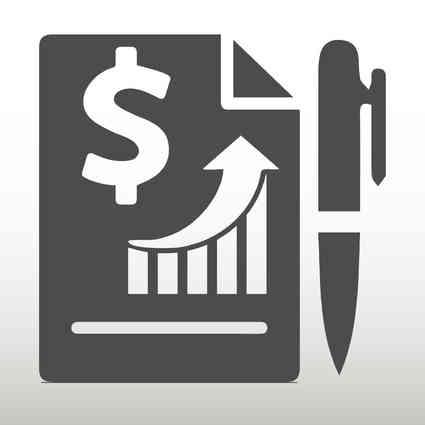 Contract Negotiations, SLA and KPI service