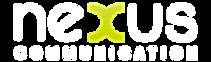 Nexus-White.png