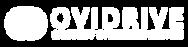 Logo-wide-1000w-white.png