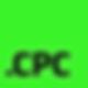 CPC_Logo_RGB_PNG.png