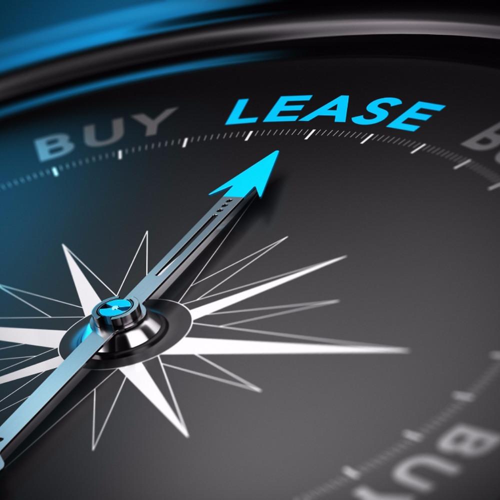 http://www.globalfleet.com/guidelines_to_buy_or_lease_in_apac_60839-en-509-190633.html
