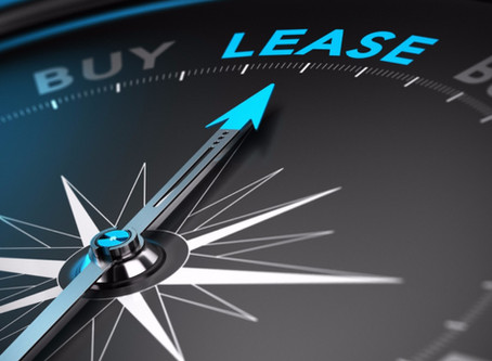 Guidelines to Buy or Lease in APAC
