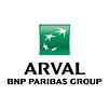 ARVAL_BL_V_E_Q.png