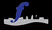 afma_logo_2016_0.png