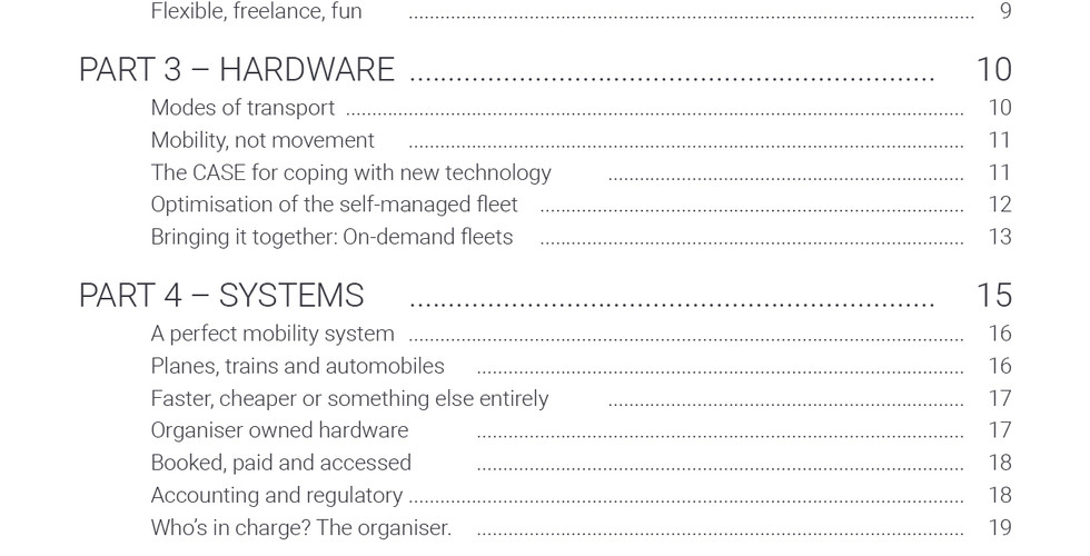 Mobility White Paper Page2.jpg
